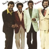 There's No Good In Goodbye Reissue Lyrics The Manhattans