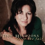 Miscellaneous Lyrics Tish Hinojosa