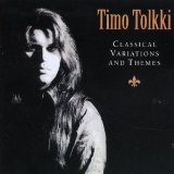 Classical Variations And Themes Lyrics Tolkki Timo