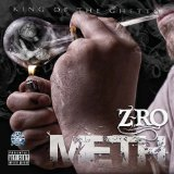 Meth Lyrics Z-Ro