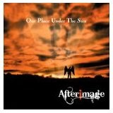 Our Place Under The Sun Lyrics Afterimage