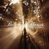 Knock Knock (Single) Lyrics Band of Horses