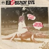 The Beat Goes On (Single) Lyrics Beady Eye