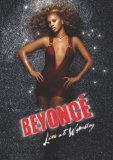 Beyonce: Live At Wembley Lyrics Beyonce Knowles