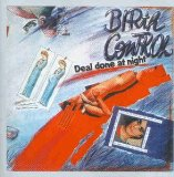 Deal Done At Night  Lyrics Birth Control