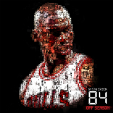 84: Off Season (Mixtape) Lyrics Bizzy Crook