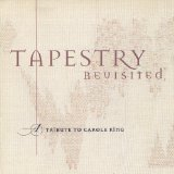 Tapestry Revisited: A Tribute To Carole King Lyrics Blessid Union Of Souls