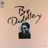 Chess Box Lyrics Bo Diddley