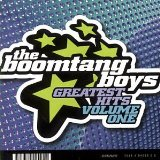 Miscellaneous Lyrics Boomtang Boys