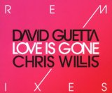 Miscellaneous Lyrics Chris Willis & David Guetta