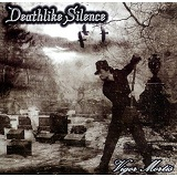 Vigor Mortis Lyrics Deathlike Silence (Fin)