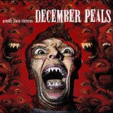 People Have Demons Lyrics December Peals