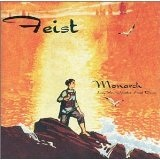 Monarch (Lay Your Jewelled Head Down) Lyrics Feist