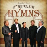 Miscellaneous Lyrics Gaither Vocal Band