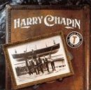 Dance Band On The Titanic Lyrics Harry Chapin