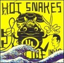 Suicide Invoice Lyrics Hot Snakes