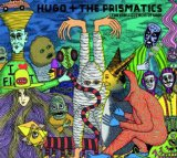 The Consequences Of Loop  Lyrics Hugo And The Prismatics