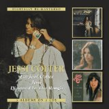 Miscellaneous Lyrics Jessi Colter