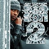 Season 2 (Mixtape) Lyrics Jon Connor