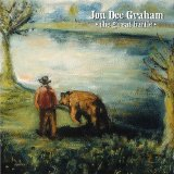 The Great Battle Lyrics Jon Dee Graham