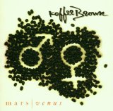 Miscellaneous Lyrics Koffee Brown