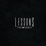 Five Points (EP) Lyrics Lessons
