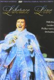 Miscellaneous Lyrics Liberace