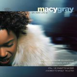 On How Life Is Lyrics Macy Gray