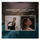 Miscellaneous Lyrics Miquel Brown