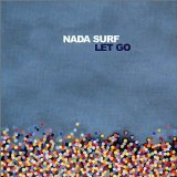 Miscellaneous Lyrics Nada Surf