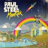 Moon Rock Lyrics Paul Steel