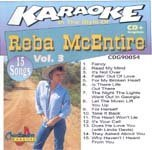 Miscellaneous Lyrics Reba Mc Entire