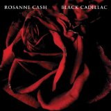 Black Cadillac Lyrics Rosanne Cash