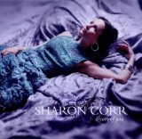 Dream Of You Lyrics Sharon Corr