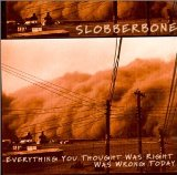 Miscellaneous Lyrics Slobberbone
