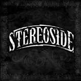 Stereoside Lyrics Stereoside