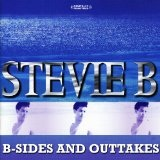 B-Sides And Outtakes (EP) Lyrics Stevie B.