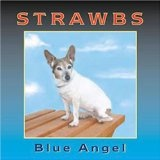 Blue Angel Lyrics Strawbs