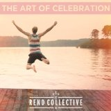 Miscellaneous Lyrics The Collective
