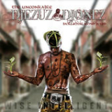 The Unconkable Djezuz Djonez Lyrics Wise Intelligent