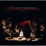 An Acoustic Night At The Theatre Lyrics Within Temptation