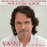 Truth Of Touch Lyrics Yanni