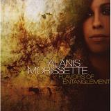 Flavors Of Entanglement Lyrics Alanis Morissette