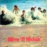 Miscellaneous Lyrics Alive N' Kickin'