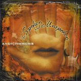 The Spoken and the Unspoken Lyrics Andy Timmons