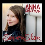 Anna Graceman Lyrics Anna Graceman