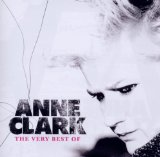 Miscellaneous Lyrics Anne Clark