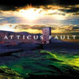 Miscellaneous Lyrics Atticus Fault