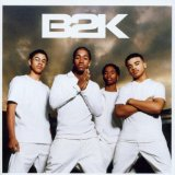 Miscellaneous Lyrics B2K feat. Jhene & Romeo