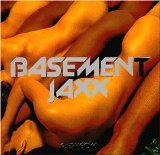 Remedy  Lyrics Basement Jaxx